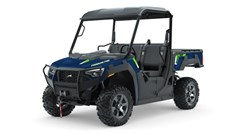 Utility Vehicle For Sale 2021 Arctic Cat PROWLER PRO