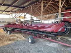 Header-Corn For Sale 2010 Case IH 3412