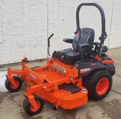 Zero Turn Mower For Sale 2021 Kubota Z726XKW-3-60