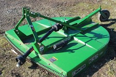 Rotary Cutter For Sale 2016 Frontier RC2072