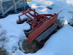 Tractor Blades For Sale Case IH 54A