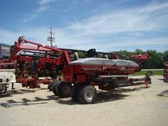 Planter For Sale 2007 Case IH 1200 12RN