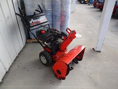 Snow Blower For Sale Ariens ST720