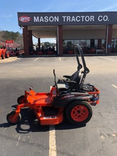 Zero Turn Mower For Sale 2019 Kubota Z421KW-54