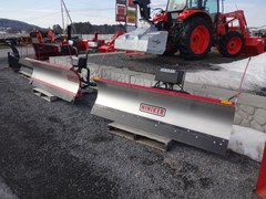 Snow Blade For Sale 2019 Hiniker 752SS 9385 1750SS 7812SS
