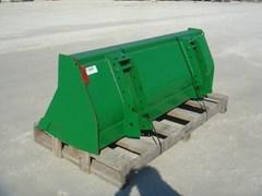 Misc. Ag For Sale John Deere BW14263