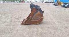 Excavator Bucket For Sale 2020 Strickland PC240GP36