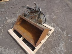 Excavator Attachment For Sale Kubota K7454