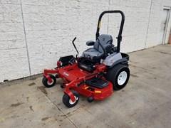 Zero Turn Mower For Sale 2021 Exmark LZX921GKA606A5