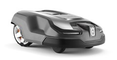 Misc. Ag For Sale 2021 Husqvarna 315X