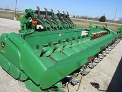 Header-Corn For Sale 2014 John Deere 616C