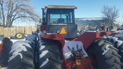 Tractor - 4WD For Sale 1983 Versatile 895 , 310 HP