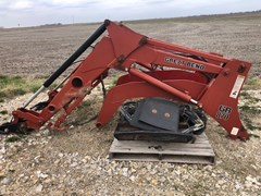 Attachments For Sale G B 870