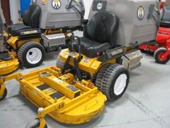 Zero Turn Mower For Sale 2020 Walker MT27IGHSA