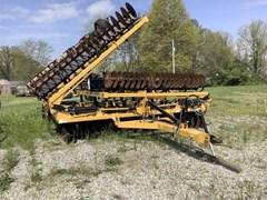 Mulch Finisher For Sale 2012 Landoll 876-40-C