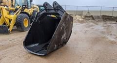 Excavator Bucket For Sale 2021 EMPIRE PC490S