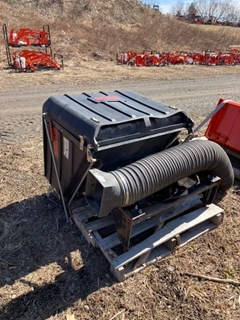 Misc. Grounds Care For Sale 2014 Scag 900T