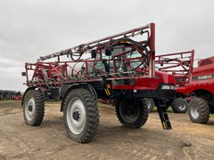 Sprayer-Self Propelled For Sale 2013 Case IH 3230
