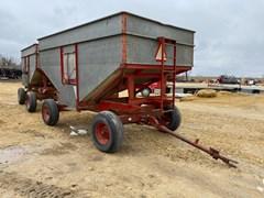 Gravity Box For Sale Heider 350BU