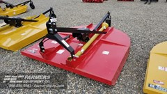 Rotary Cutter For Sale 2021 Braber RC6HDG