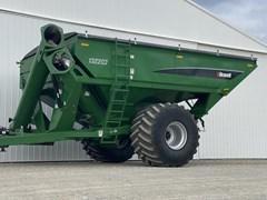 Grain Cart For Sale 2019 Brandt 1322XR