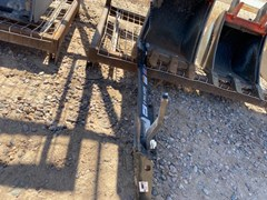 Misc. Construction  Paladin 103633