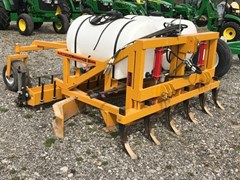 Attachments For Sale 2016 Other 84