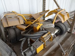 Misc. Ag For Sale Oxbo International Corporation PULLERS