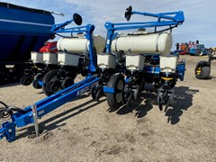 Planter For Sale 2019 Kinze 3200