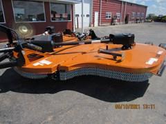 Batwing Mower For Sale 2021 Woods Equipment Company BW15.70Q HD