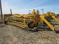 Hay Rake-Hitch For Sale 2021 Vermeer R2800