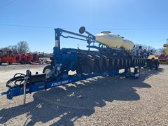 Planter For Sale 2019 Kinze 3660