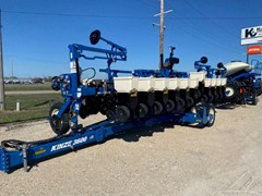 Planter For Sale 2019 Kinze 3600