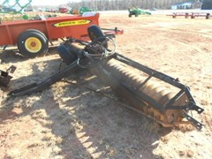 CultiPacker For Sale 1985 Other MI 12'