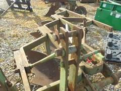 Plow-Moldboard For Sale 1980 John Deere A0045