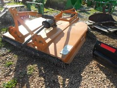 Rotary Cutter For Sale 2012 Woods BB72