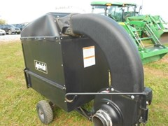 Attachments For Sale 2011 Agri-Fab AGR-FAB