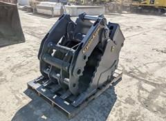 Excavator Bucket For Sale 2021 Rockland PC210KLAW42