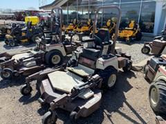 Zero Turn Mower For Sale 2019 Grasshopper 727 , 27 HP