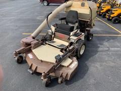 Zero Turn Mower For Sale Grasshopper 727 K2