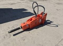 Hammer For Sale 2021 NPK PH-4