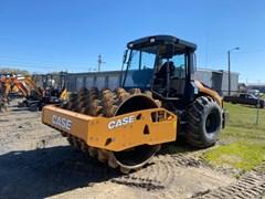 Rollers/Compactors For Sale 2020 Case SV212D