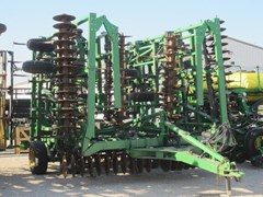Mulch Finisher For Sale 2008 John Deere 2310