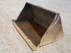Bucket For Sale HLA HLA