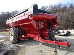Grain Cart For Sale 2010 Brent 1194
