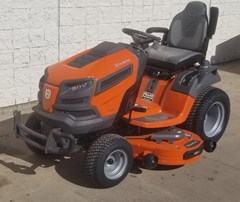Riding Mower For Sale 2021 Husqvarna TS354XD