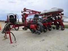 Planter For Sale 2013 Case IH 1250 12 row /bulk