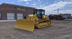 Crawler Tractor For Sale 2021 Komatsu D71PX-24