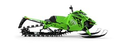 Snowmobile For Sale 2022 Arctic Cat M8000 165 HDC A1
