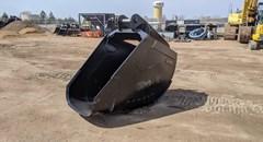 Excavator Bucket For Sale 2021 EMPIRE PC240S